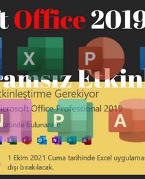 Windows 7 Programsız Etkinleştirme
