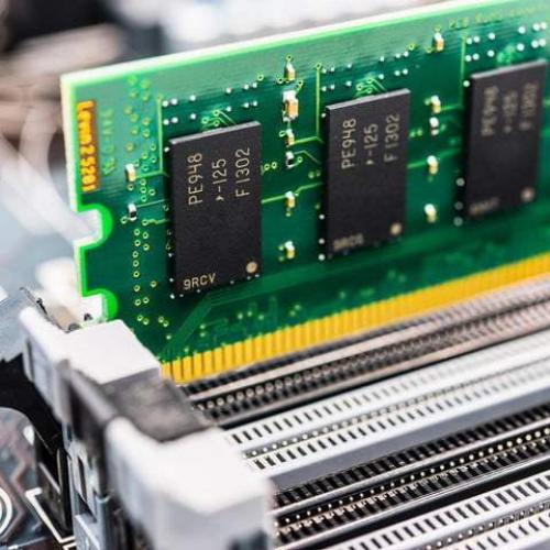 Bellek ( RAM ) Nedir ve Bellek Hataları ve Çözüm Yolları?