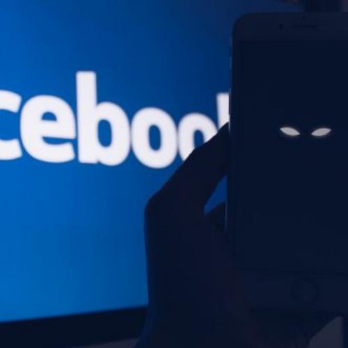 Facebook Hesabım Çalındı Nasıl Geri Alabilirim?