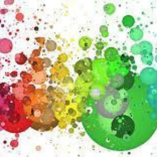 """Sosyal Medya Sitelerinin Kullandığı HTML Renk Kodları ve """"Font Awesome"""" İkonlarında Kullanımı"""