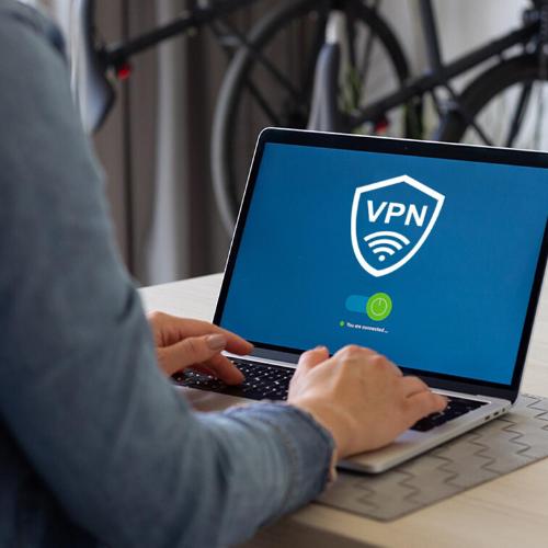 2020 İcin En İyi VPN Servisleri | Windows'ta VPN Ayarları Nasıl Yapılır?..