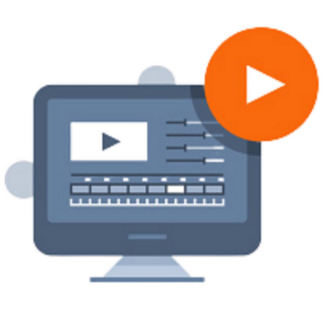 2020'nin Profesyeneller İçin En İyi Video Düzenleme Yazılımları