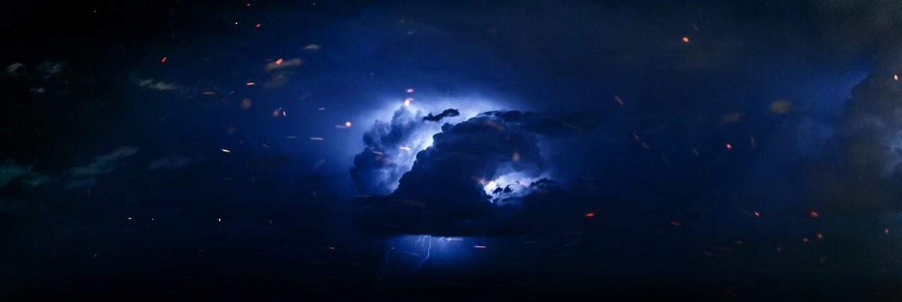 Bulut Yedekleme Hizmetinin Fidye Saldırılarına Uğraması