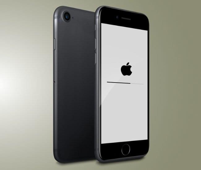 İPhone veya iPad'lerde Fabrika Ayarlarına Sıfırlama Nasıl Yapılır?