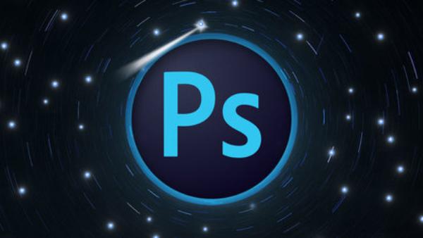 Yaygın Olarak Yapılan 10 Photoshop Hatası