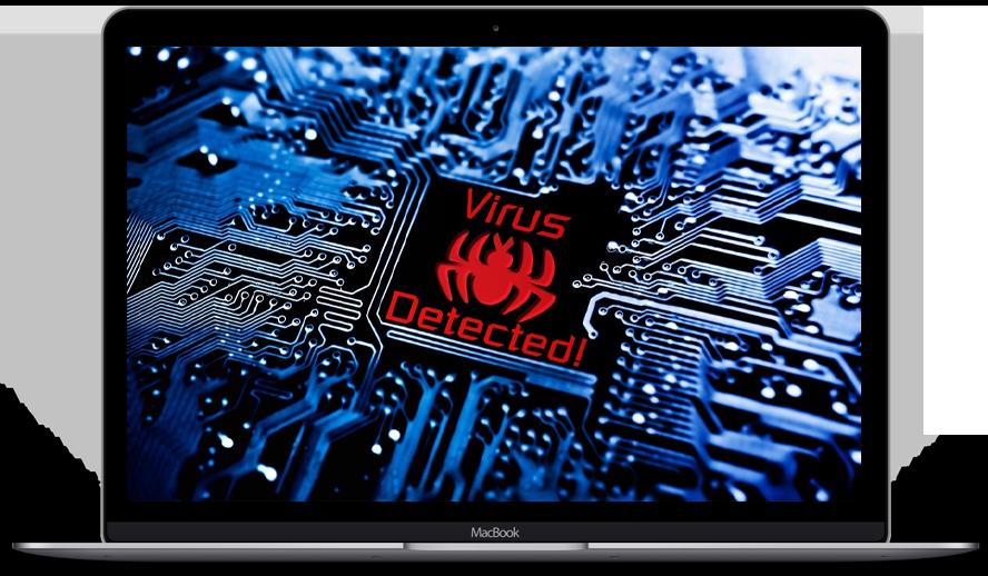 2020'nin En İyi Antivirüs Yazılımları