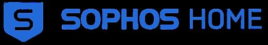 5-Sophos_2020_Antivirüs logo