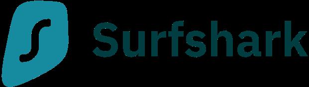 Surfshark icon