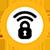Norton Secure VPN icon