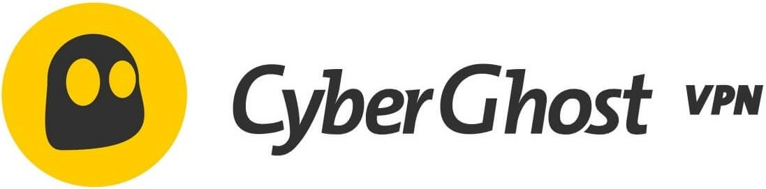 CyberGhost icon