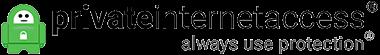 Private İnternet Access icon