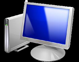 windows 8 veya 8.1 bu bilgisayar