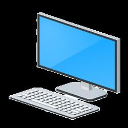 bilgisayarım