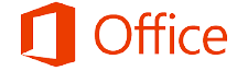 office 2019 icon