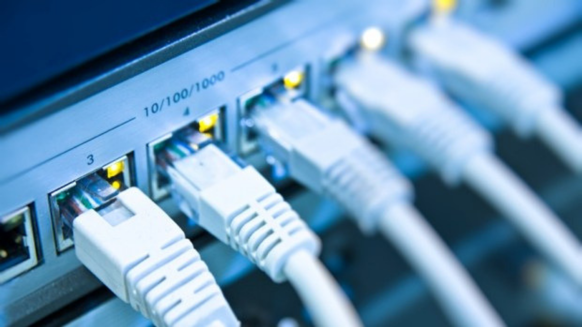İnternet Bağlantı Sorunları ve Çözümleri