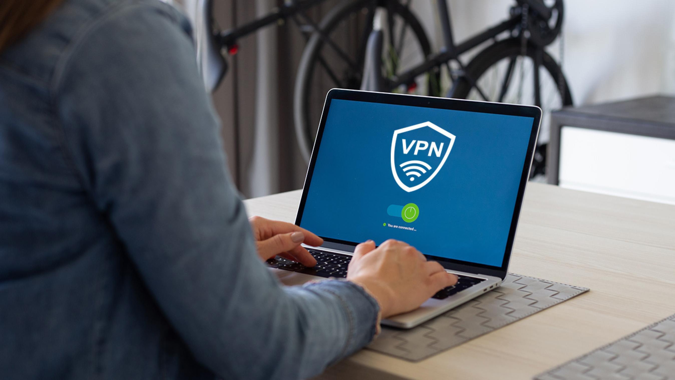 2020 İcin En İyi VPPN Servisleri ve Windows'ta VPN Ayarları Nasıl Yapılır?..