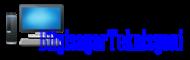 BilgisayarTekniseyeni.net logo