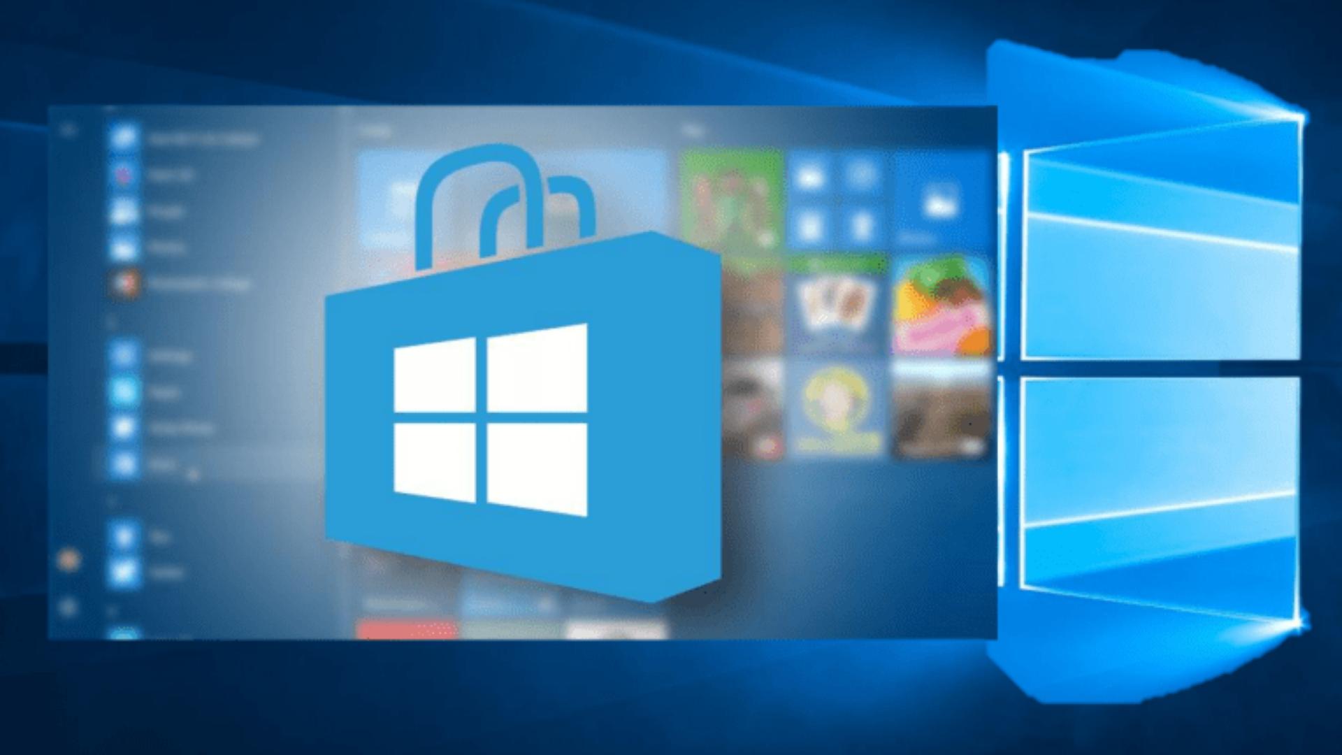 Windows 10 Hata Kodu 0x80070005 Windows Store Hatası