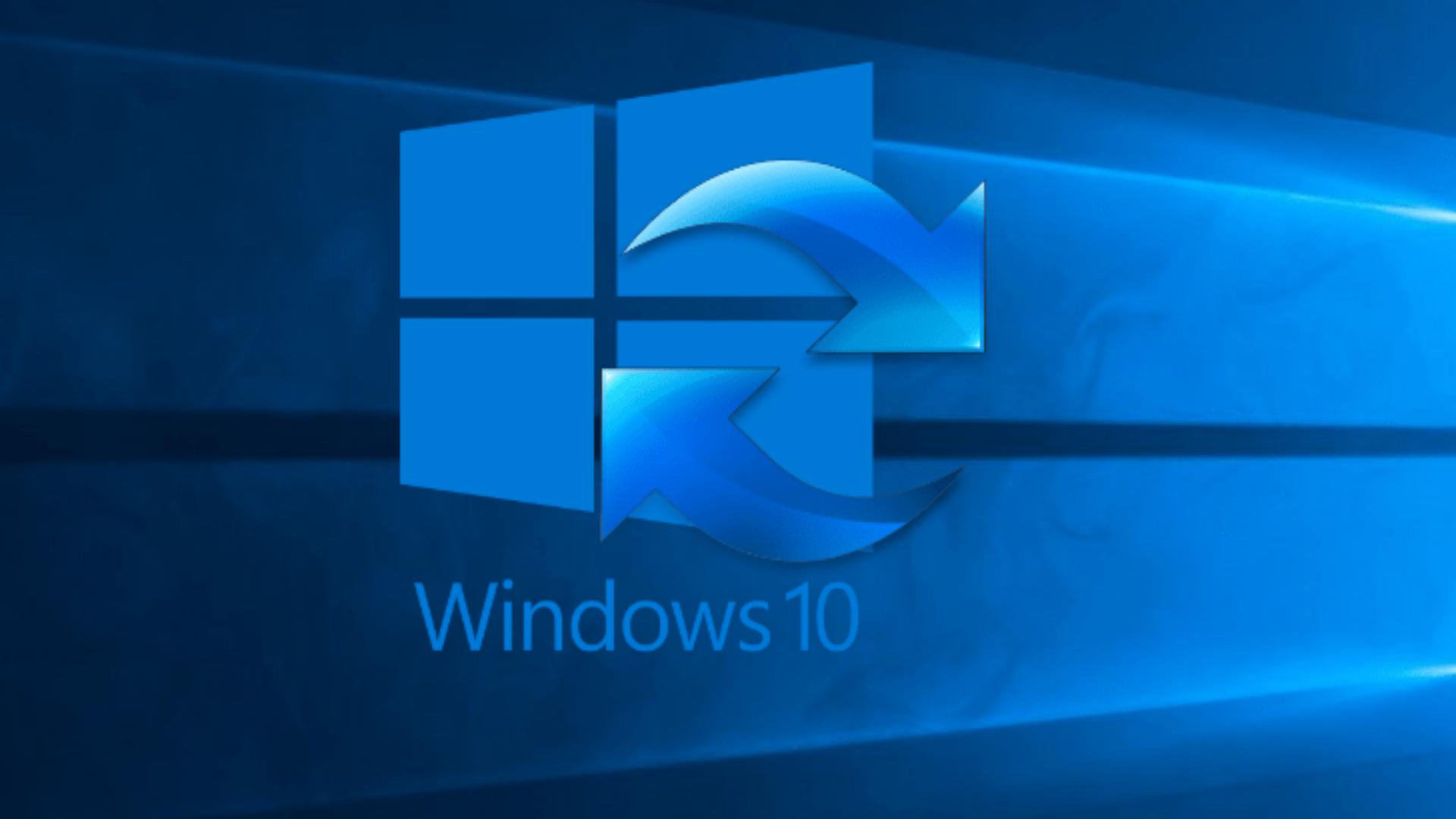 Windows 10'da Bilgisayarınızı Güvenli Mod'da Başlat
