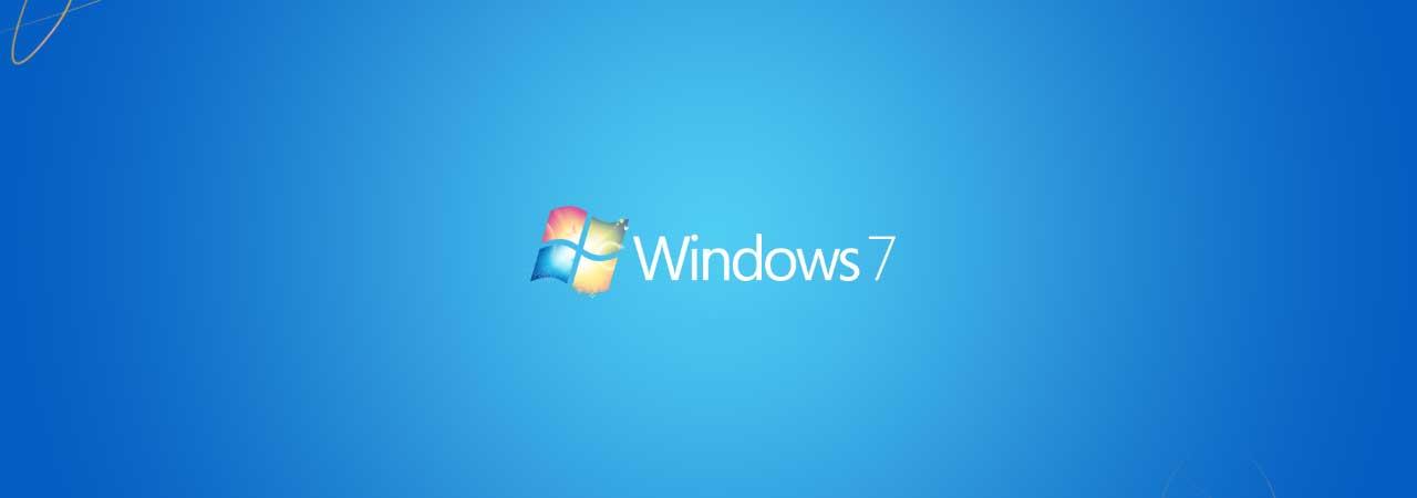 Windows 7'yi Windows 10'a Yükseltme Uyarısı