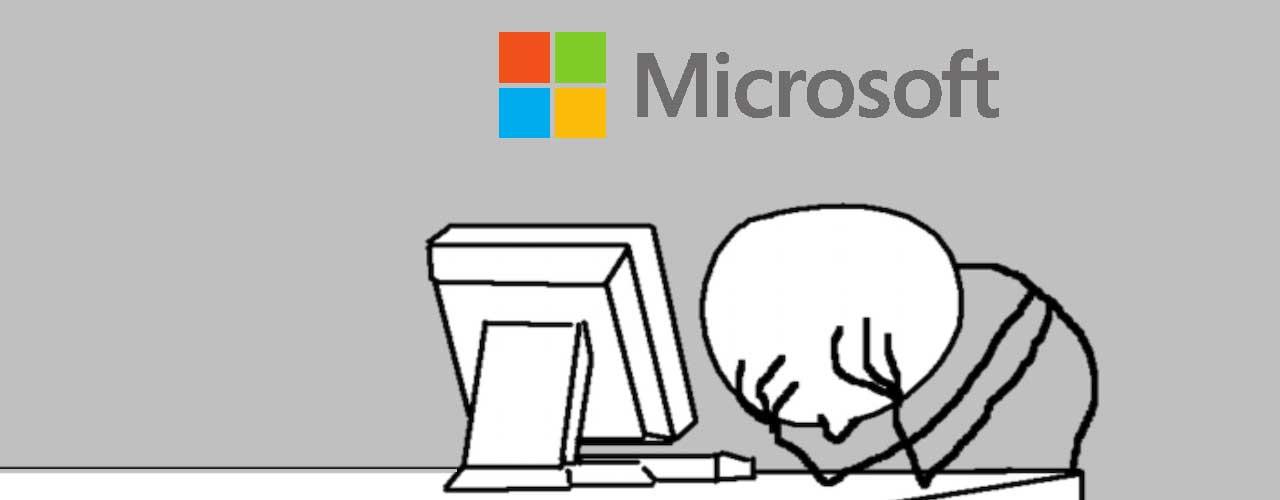 Windows 10 Arama Çalışmıyor Sorununun Çözümü