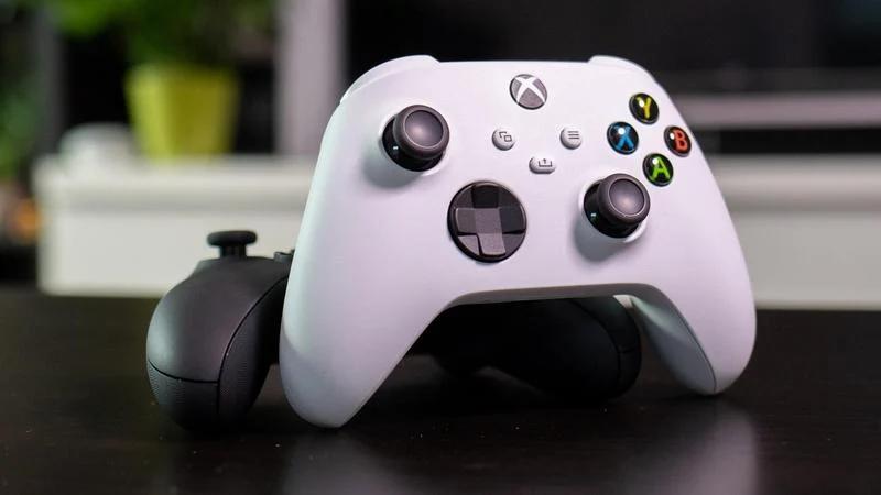 Microsoft Nihayet Xbox Game Pass Kurulum Hataları İçin Düzeltmeyi Paylaşıyor
