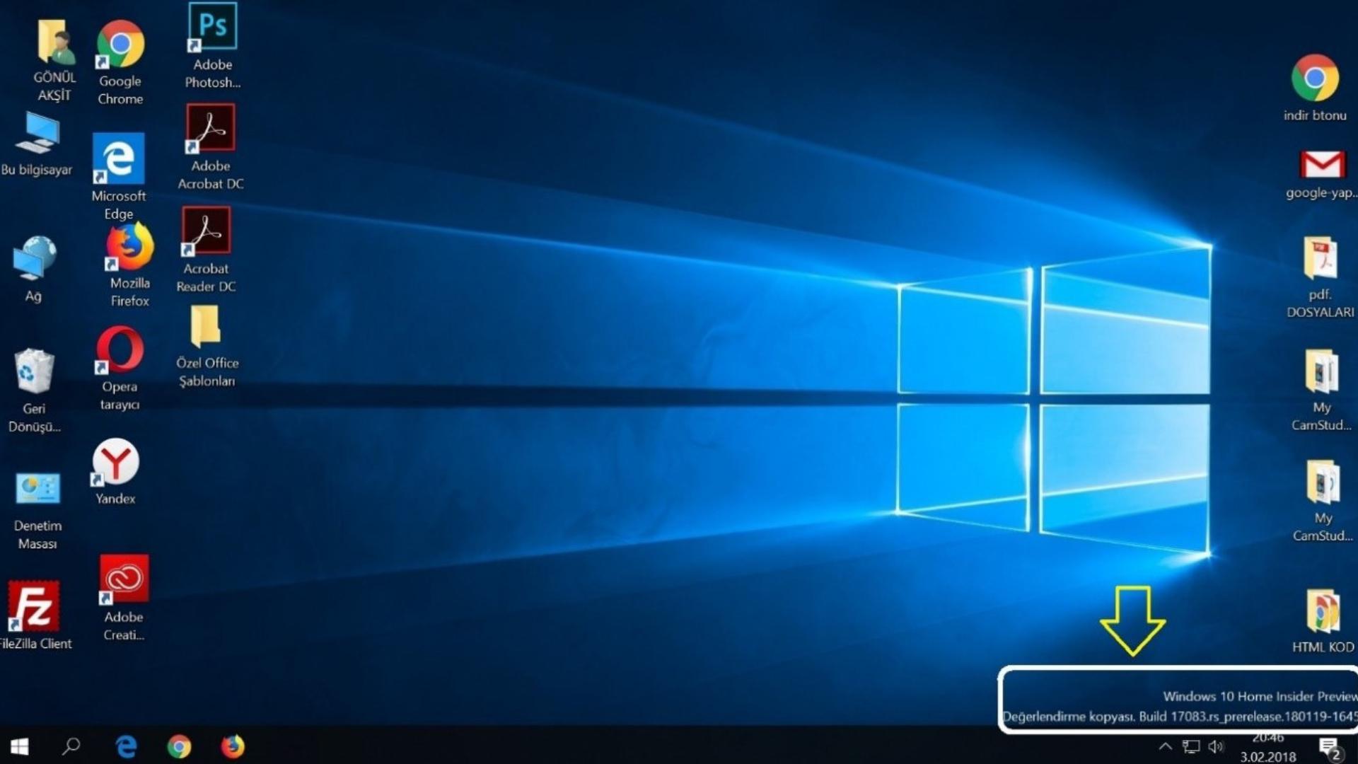 windows-10-da-deneme-surumu-yazisini-kaldirma
