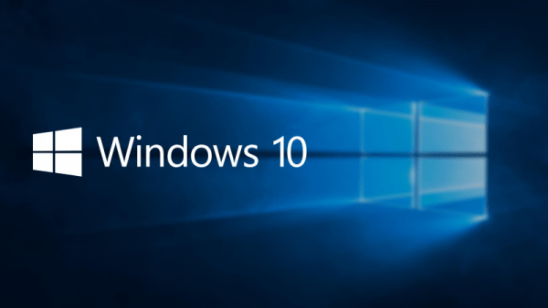 Windows 10'un Sinir Bozucu 8 Hatası