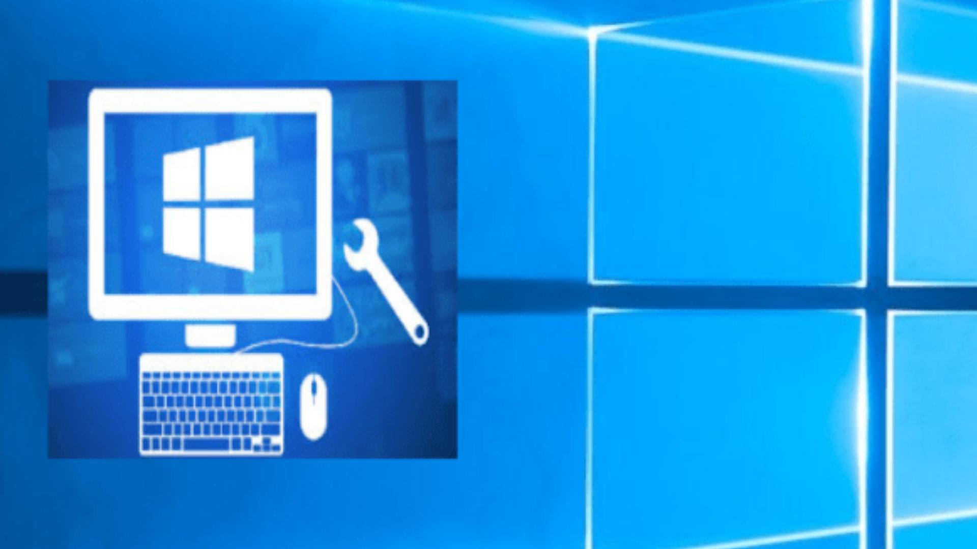 Windows 10'da Bilgisayar Performansına Yönelik İpuçları
